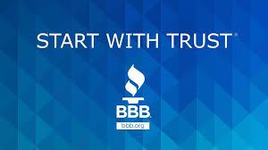 Better Business Bureau - Home | Facebook