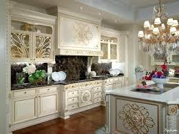 chandeliers over kitchen islands medium size of chandeliers light fixtures over kitchen island pendant lighting fixture