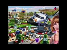 Play the best free hidden object games online: Hidden Object Games Free 200 Levels Secret Aplicacions A Google Play
