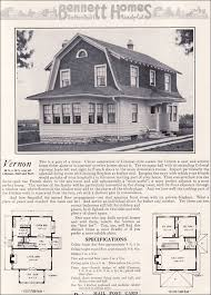 dutch colonial floor plans best of 17 best dutch colonial design images on of dutch