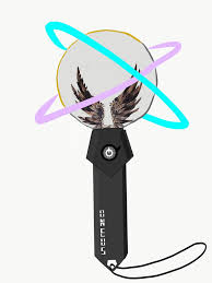 Oneus Light Stick