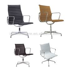 famous office chairs. famous designer chair office modern revolving leather on sale ih587 chairs o