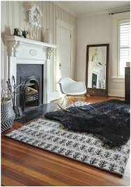 capel rugs charlotte nc twigs black hand tufted area rug incredible rugs and decor capel rugs capel rugs charlotte nc finesse area