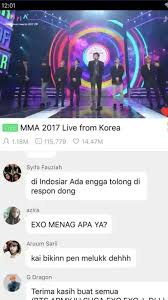 Joox Top Chart 2017 Joox Download Your Favorite Local Music And Watch Live