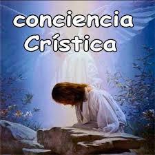 Resultado de imagen para conciencia cristica