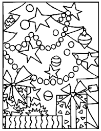 Feel free to print and color from the best 38+ xmas coloring pages at getcolorings.com. Christmas Free Coloring Pages Crayola Com