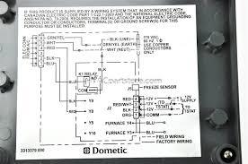 coleman mach rv air conditioner wiring diagram hncdesignperu com central electric furnace wiring diagram coleman air