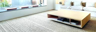 large floor rugs bunnings living room with carpet perfect ideas for interior r