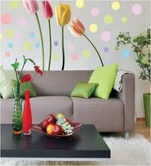 washable wall paintWall Stickers  An Alternative to Interior Design  Find Fun Art