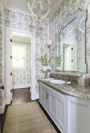 Powder Room Designs Powder Room Designs Architecture Chic Ideas Minimalist