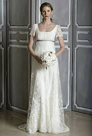 empire style wedding dresses. best 25+ empire wedding dresses ideas on pinterest | line dress, dress body type and white bridal style