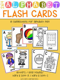 Making Flashcards Using Inkscape SoftwareMake Flashcards With Pictures