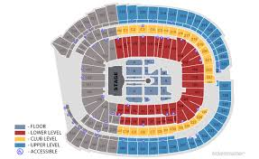 Citizens Bank Park Seating Chart Concert Us Bank Arena Cincinnati Seating Chart With Rows And Seat