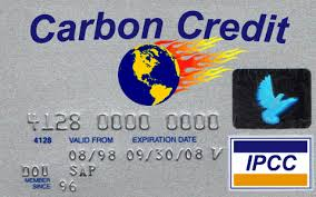 Image result for credit card