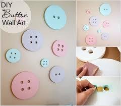 11 styrofoam wall decor best 25 art ideas on