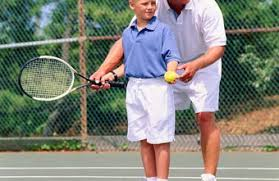 Youth Tennis Racket Size Chart How To Size Childrens Tennis Rackets Chron Com