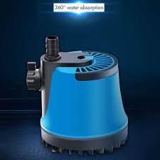 25/35/<b>60W</b> New <b>Home Submersible</b> Water Pump <b>Submersible</b> ...