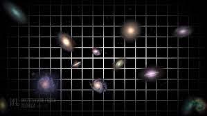 Vídeo: Explicando la energía oscura - Naukas