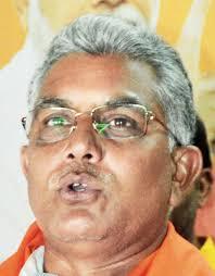 அடுத்தமாதம் 50 திரிணாமுல் காங்கிரஸ் உறுப்பினர்கள் பாஜகவில் இணைவர்