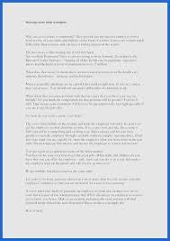 15 Awesome How Do You Write A Cover Letter Ncgardenucsd Com
