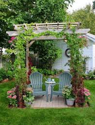 Small Picture Brilliant Cottage Garden Decor Cottage Patio Decor Ideas Garden