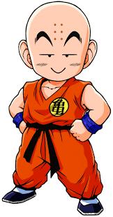 En Couleurs Imprimer Personnages C L Bres Mangas Dragon