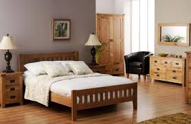 high quality bedroom furniture. image of: solid oak bedroom furniture high quality