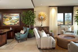 Luxury Living Room La Jolla Luxury Living Room Before And After Robeson Design
