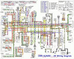 astounding suzuki dr 200 wiring diagram gallery best image wire Suzuki Quadrunner Wiring-Diagram marvelous suzuki fa50 wiring diagram gallery best image engine