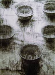 Gallery - Jana Hunt