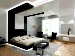 Small Modern Bedroom Design Bedroom Pop Designs