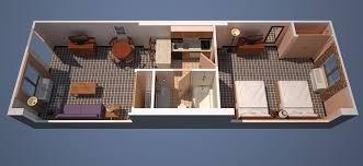 2 bedroom suites near disney world orlando. guest suite 2 bedroom suites near disney world orlando o