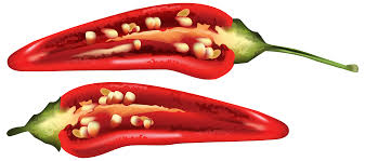 chili pepper png. Contemporary Png View Full Size  On Chili Pepper Png D