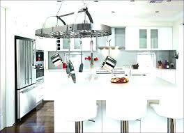 ikea kitchen wall storage kitchen hanging storage kitchen hanging storage kitchen pot pan hanger hanging storage