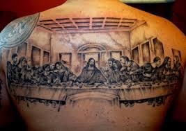 православные тату татуировки 44 фото