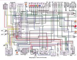 bmw r starter relay wiring adventure rider farm4 static flickr com 3502 3835630144 e6052bbe6c z jpg