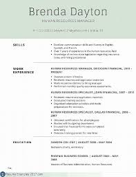 Skill Set Resume Template Simple What Kind Of Skills To Put On Resume From Resume Awesome Skill Set