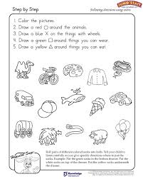 Check out our collection of brain teasers  like this rebus puzzle     Bloom s Critical Thinking Questions to Use in Class   Educational  Technology and Mobile Learning