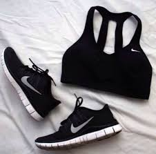black nike running shoes tumblr. black and white nike running shoes for women tumblr n