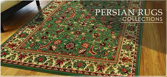 persian rugs why people love these rugs so much