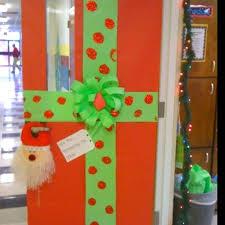 christmas classroom door decorations. Creative Design Classroom Door Decoration For Christmas Bulletin Board Ideas Preschool Decorations D