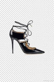Footwear Designer Jimmy High Heeled Footwear Designer Shoe Fine With High Heels