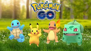 Pokémon Go feiert bisher erfolgreichstes Jahr mit 1 Milliarde Dollar Umsatz  • Eurogamer.de