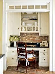 kitchen office desk. Kitchen Desk Ideas Gorgeous Design Ed Office Desks Spaces