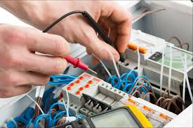 Image result for cost of electricians