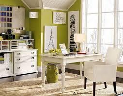 office design ideas for home. home office interior design ideas pleasing decoration designs for custom p