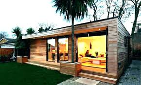 prefab backyard office. Backyard Office Shed Outdoor Full Image For Prefab Home R