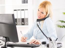 blog connecting jobs 5 tips to tackle a recruiter telephone interview