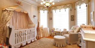 High end nursery furniture Metal Furniture Design Ideas Luxurious Additional High End Baby Elegant Luxuo Furniture Design Ideas Luxurious Additional High End Baby Elegant