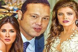 شاهد.. ريهام حجاج تخرج عن صمتها وتكشف حقيقة علاقتها بطلاق ياسمين عبدالعزيز  وزوجها